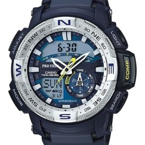 Casio PROTREK PRG-280-2DR- For Men Price In Pakistan