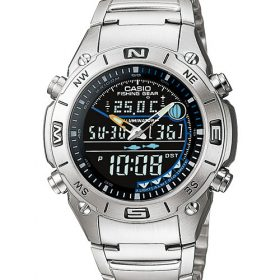 Casio OUTGEAR SGW-1000B-4ADR- For Men Price In Pakistan