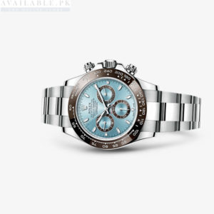 Rolex Daytona Cosmograph Baselworld NEW Edition Men's Watch