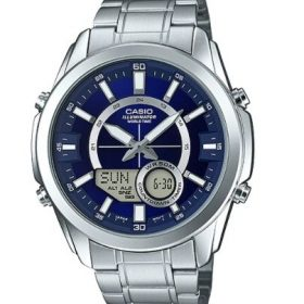 Casio OUTGEAR AMW-810D-2AV - For Men Price In Pakistan
