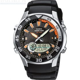 Casio OUTGEAR AMW-710-1AVEF- For Men