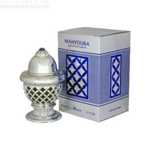 Rasasi Mahyouba Attar - 30 ml Price In Pakistan