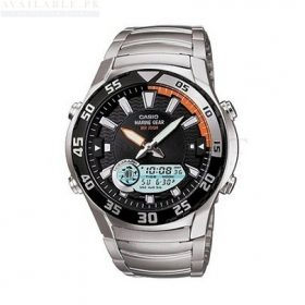 Casio OUTGEAR AMW-710D-1AV For Men