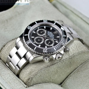 ROLEX DAYTONA COSMOGRAPH Men's Watch