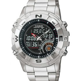 Casio OUTGEAR AMW-705D-1AV- For Men Price In Pakistan