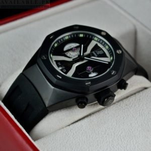 AUDEMARS PIGUET HNR CHRONOGRAPH Men's Watch
