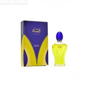 Rasasi Afshan for Both - 100 ml Price In Pakistan