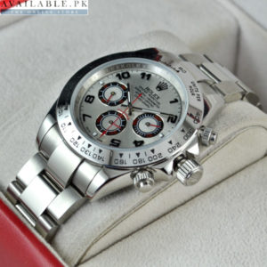 Rolex Daytona Cosmograph Winner Edition Men's Watch