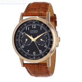 Citizen AO9003-08E Men's Watch Watch Price IN Pakistan