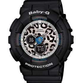 Casio BABY-G BA-120LP-1A- For Men Price In Pakistan