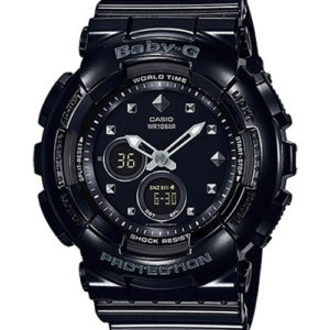 Casio BABY-G BA-125-1A- For Men Price In Pakistan