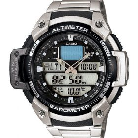 Casio OUTGEAR SGW-400HD-1BVDR- For Men Price In Pakistan