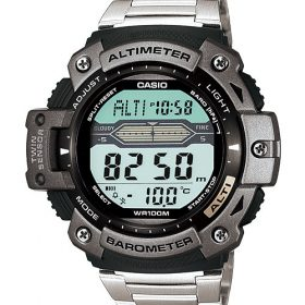 Casio OUTGEAR SGW-300HD-1AVDR- For Men Price In Pakistan