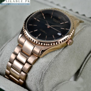 ROLEX CELLINI QUARTZ For Men's Watch