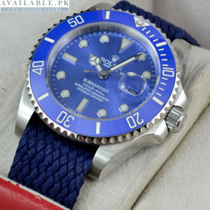 Rolex Submariner Special Edition AAA Men's Watch