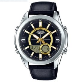 Casio OUTGEAR AMW-810L-1AV- For Men Price In Pakistan