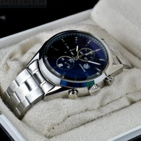 TAGHEUER CARRERA CALIBRE 1887 Watch For Men