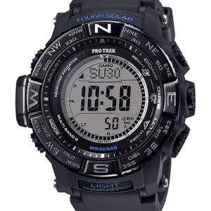 Casio PROTREK PRW-3510Y-1DR- For Men Price In Pakistan