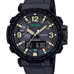 Casio PROTREK PRG-600Y-1- For Men Price In Pakistan