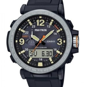 Casio PROTREK PRG-600-1- For Men Price In Pakistan