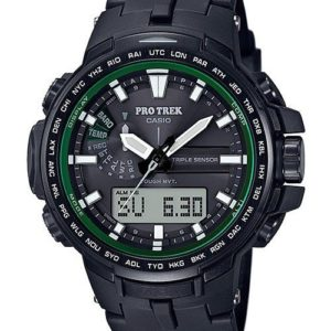 Casio PROTREK PRW-S6100Y-1- For Men Price In Pakistan