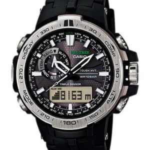 Casio PROTREK PRW-6000-1DR- For Men Price In Pakistan