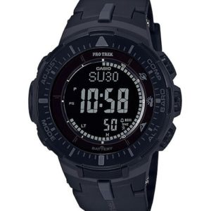 Casio PROTREK PRG-300-1B- For Men Price In Pakistan