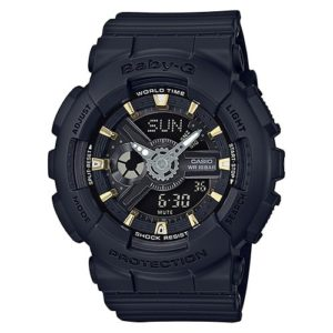 Casio BABY-G BA-110GA-1A- For Men Price In Pakistan