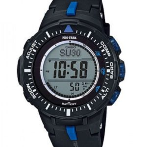 Casio PROTREK PRG-300-3DR- For Men Price In Pakistan