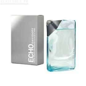 Key Features 100ml Long lasting Pleasant fragrance Fragrance Family : Woody Spicy Eau de Toilette