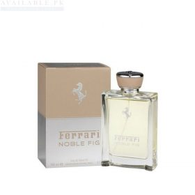 Ferrari Noble Fig EDT Spray 100ml