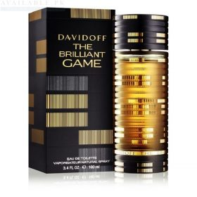 Key Features Long Lasting Fragrance Eau de Toilette For Men