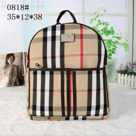 Burberry Travelling BackPack For Women Price In Pakistan