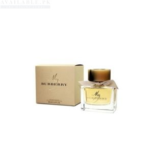 Burberry Men Perfume Price Pakistan With Free Delivery Availablepk