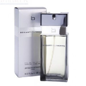 Jacques Bogart Pour Homme Perfume for Men 100 ml