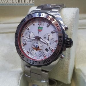 Tag heuer Indy 500 F1 Racer Edition Men Watch