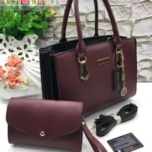 480e8efec78a Buy Women Handbags Price Pakistan All Discounted Price