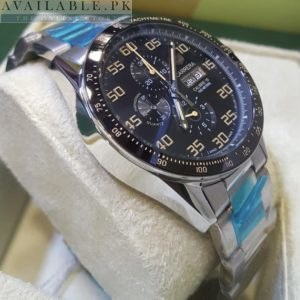 Tag Heuer RedBull Edition His Watch Price In Pakistan