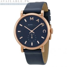 Marc By Marc Jacobs MBM1329 Baker Ladies Watch Price In Pakistan