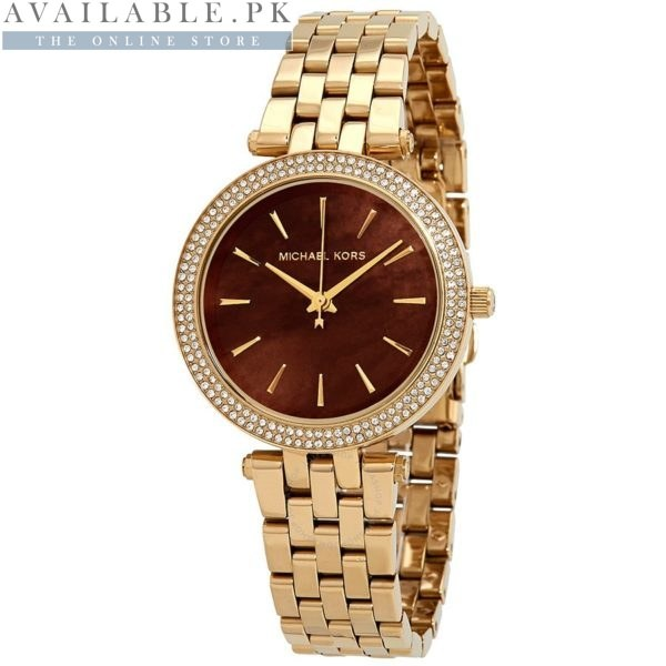 michael-kors-mini-darci-garnet-mother-of-pearl-dial-ladies-watch-mk3583
