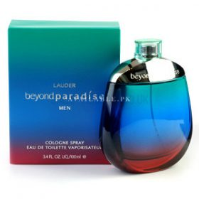 Beyond Paradise by Estee Lauder 100 ml Men Perfume