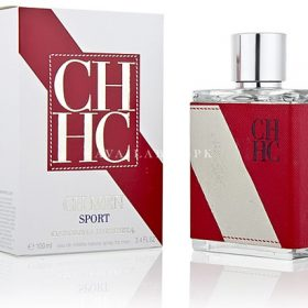 CH Men Sport by Carolina Herrera 100ml Men Perfume