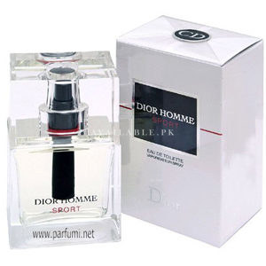 Dior Homme Christian Dior 100ml Men Perfume