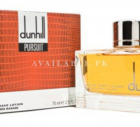 Dunhill Pursuit Dunhill Men Perfume- 100ML