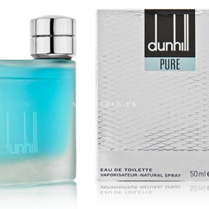 Dunhill Pure Dunhill Men Perfume - 50ML