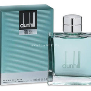 Dunhill Fresh Dunhill Men Perfume - 100ML