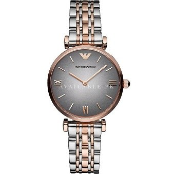 Emporio Armani Women's Watch - AR1725 Price In Pakistan