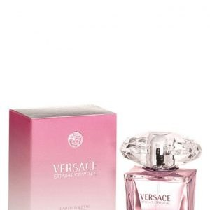 Versace Bright Crystal EDT - 90ml