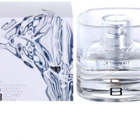 Oriflame S8 Perfume For Men 50ML