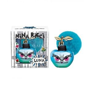 Nina Ricci Luna Monsters EDT Perfume 80ML